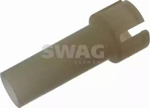 Swag 10 94 0235 - Voolik,kastiõliradiaator multiparts.ee