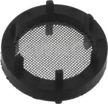 Swag 10 94 7282 - Hüdraulikafilter,automaatkäigukast multiparts.ee