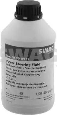 Swag 10 90 8972 - Roolivõimendiõli multiparts.ee