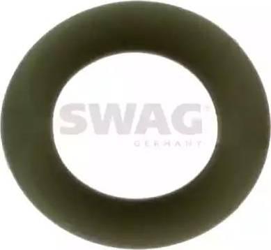 Swag 10 93 8770 - Tihend,kütusetorustik multiparts.ee