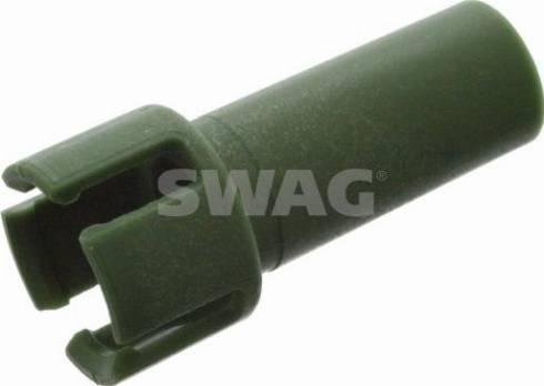 Swag 10 10 2470 - Voolik,kastiõliradiaator multiparts.ee