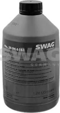Swag 30 94 6161 - Roolivõimendiõli multiparts.ee