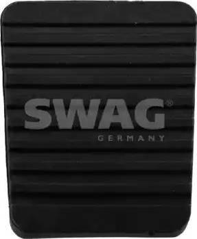 Swag 30 90 5219 - Pedaalikate, siduripedaal multiparts.ee