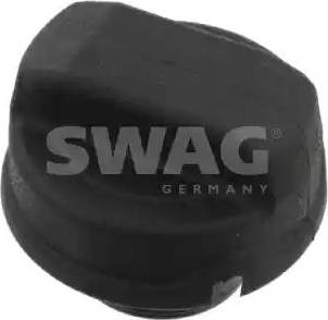 Swag 30 90 2212 - Lukk, kütusemahuti multiparts.ee