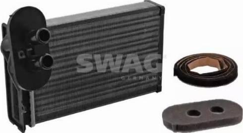 Swag 30 91 1089 - Soojusvaheti,salongiküte multiparts.ee