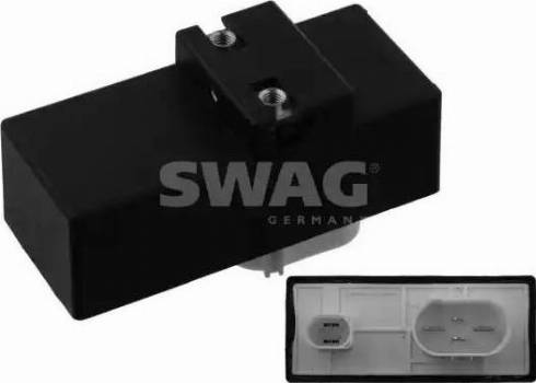 Swag 30 93 9739 - Juhtseade,elektrovent.(mootorijahut.) multiparts.ee