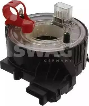 Swag 30 93 8630 - Turvapadja lint, turvapadi multiparts.ee