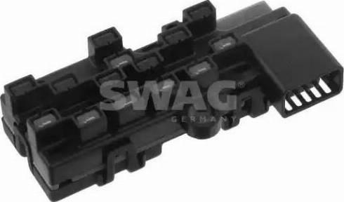 Swag 30 93 3536 - Rooliasendi andur multiparts.ee