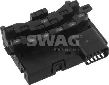 Swag 30 93 3537 - Rooliasendi andur multiparts.ee