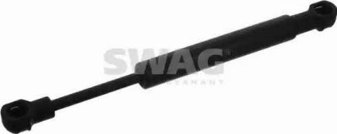 Swag 30 93 7820 - Gaasivedru,jalgseisupidur multiparts.ee
