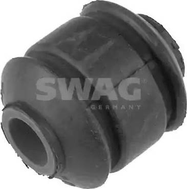 Swag 30 79 0026 - Paigutus,varras multiparts.ee