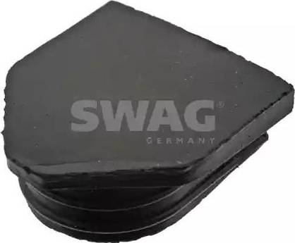 Swag 20 91 2310 - Materjal,võll-montaa?iava multiparts.ee