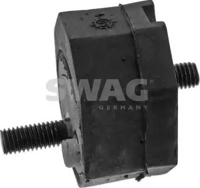 Swag 20 13 0033 - Kinnitus,automaatkäigukast multiparts.ee