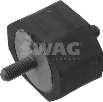Swag 20 13 0029 - Paigutus,käigukast multiparts.ee
