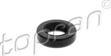 Topran 501 481 - Võlli rõngastihend,automaatkäigukast multiparts.ee