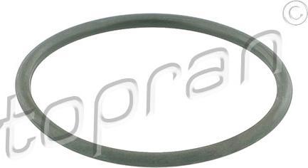 Topran 628 317 - Tihend,kompressor multiparts.ee