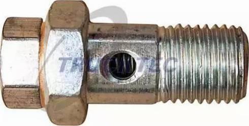Trucktec Automotive 01.13.043 - Klapp,kütuseetteandeseade multiparts.ee