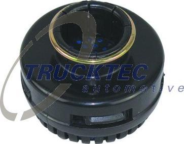 Trucktec Automotive 01.35.159 - Mürapehmendus,Suruõhuseade multiparts.ee