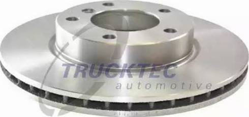 Trucktec Automotive 08.34.031 - Piduriketas multiparts.ee