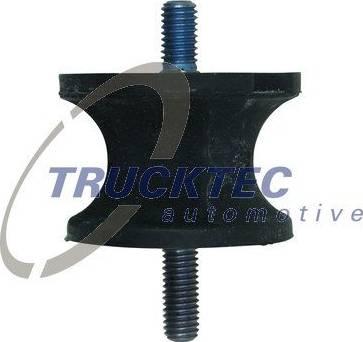 Trucktec Automotive 08.25.030 - Kinnitus,automaatkäigukast multiparts.ee