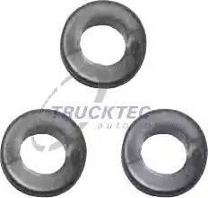 Trucktec Automotive 02.67.148 - Puks,lülitusvarras multiparts.ee
