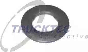 Trucktec Automotive 02.10.078 - Kaitseseib,sissepritsesüsteem multiparts.ee