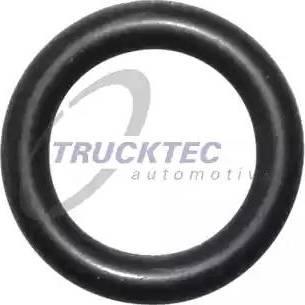 Trucktec Automotive 02.13.121 - Tihend,kütusetorustik multiparts.ee