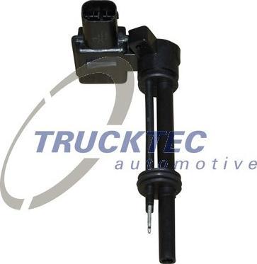 Trucktec Automotive 02.17.105 - Veeandur, toitesüsteem multiparts.ee