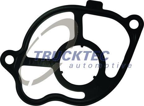 Trucktec Automotive 02.21.009 - Tihend, vaakumpump multiparts.ee