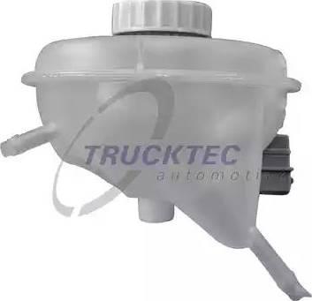 Trucktec Automotive 07.35.066 - Paisupaak,pidurivedelik multiparts.ee