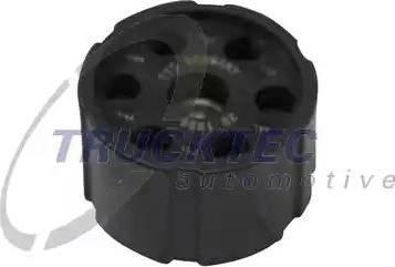 Trucktec Automotive 07.23.124 - Survelaager multiparts.ee