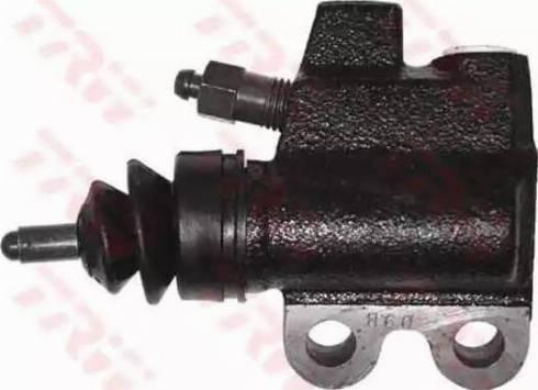 TRW PJD230 - Silinder,Sidur multiparts.ee