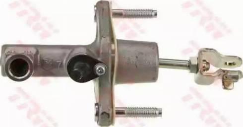TRW PNB497 - Andjasilinder,Sidur multiparts.ee