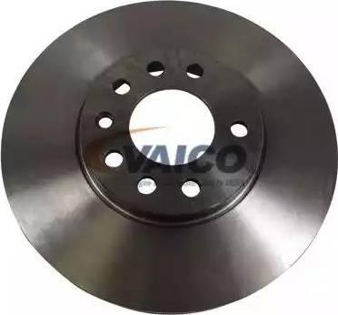 VAICO V40-80017 - Piduriketas multiparts.ee