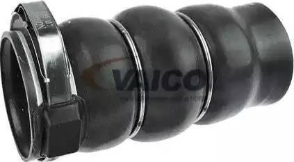 Vaico V42-0606 - Kompressoriõhuvoolik multiparts.ee