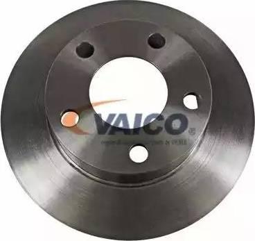 Vaico V10-40068 - Piduriketas multiparts.ee