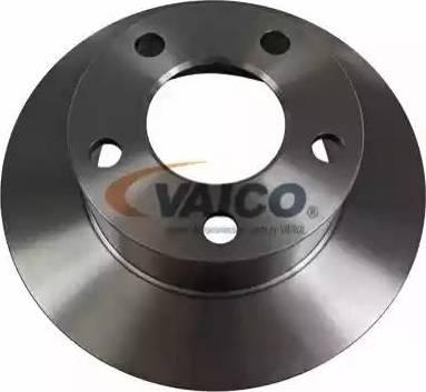 Vaico V10-40018 - Piduriketas multiparts.ee
