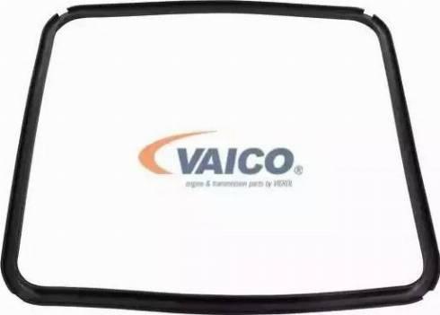 VAICO V10-0461 - Tihend,õlivann-automaatk.kast multiparts.ee