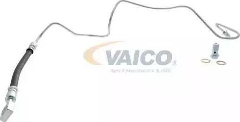 Vaico V10-1904 - Piduritorustik multiparts.ee