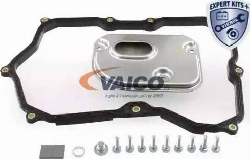 VAICO V10-3221-BEK - Osade komplekt, õlivahetus- automaatkäigukast multiparts.ee