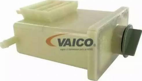 VAICO V10-2090 - Paisupaak,roolivõimendi -hüdraulikaõli multiparts.ee