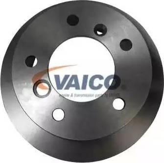 Vaico V30-40049 - Piduriketas multiparts.ee