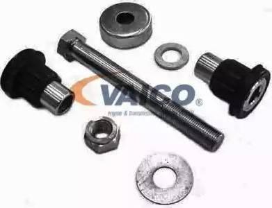 VAICO V30-7103-1 - Remondikomplekt,juhtvarras multiparts.ee