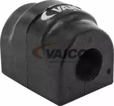 Vaico V20-0459 - Kinnitus,sillatala multiparts.ee