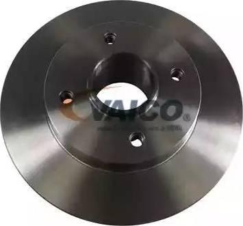 VAICO V22-40006 - Piduriketas multiparts.ee
