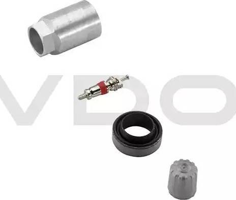 VDO A2C59506228 - Remondikomplekt,rehviandur(rehvirõhu kontr.) multiparts.ee