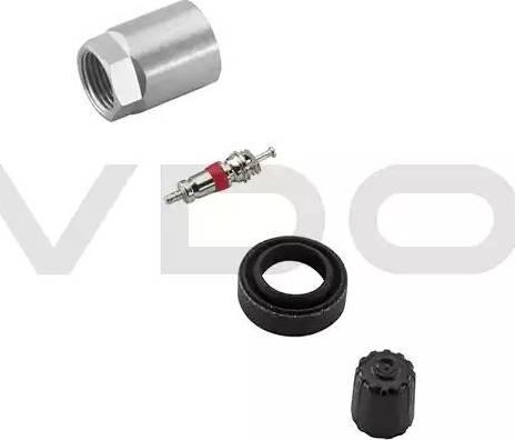 VDO A2C59507087 - Remondikomplekt,rehviandur(rehvirõhu kontr.) multiparts.ee