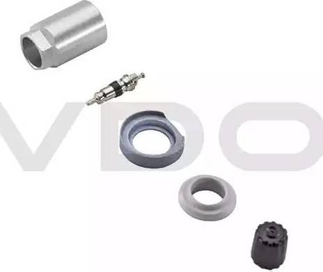 VDO S180084510A - Remondikomplekt,rehviandur(rehvirõhu kontr.) multiparts.ee