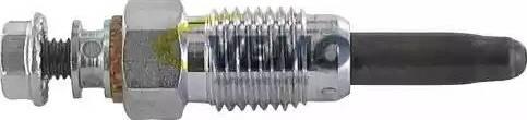 Vemo V99-14-0004 - Hõõgküünal,elektr.soojendus multiparts.ee