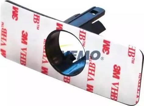 Vemo V99-72-0001 - Kinnitus, sensor- parkimisabi multiparts.ee